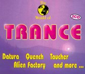 World Of Trance