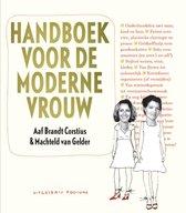 Handboek Moderne Vrouw