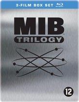 Speelfilm - Men In Black Trilogy