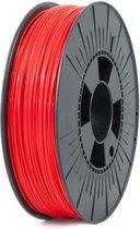 Velleman Pla175R07 Filament Pla Kunststof 1.75 Mm 750 G