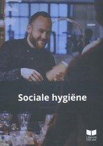 Sociale hygiëne Leerlingenboek