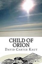Child Of Orion