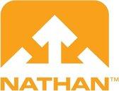 Nathan Tunturi Running belts