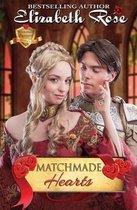 Matchmade Hearts