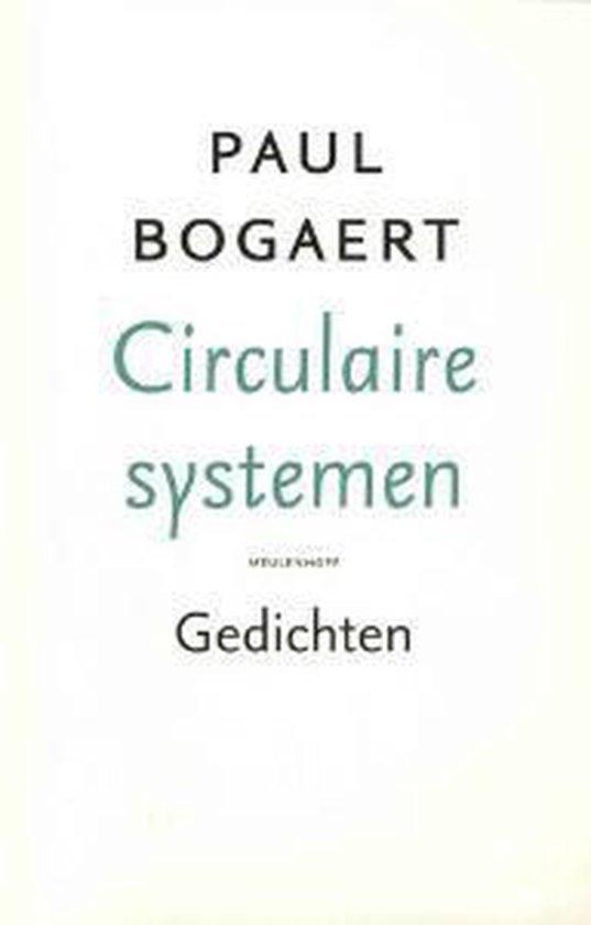 Circulaire Systemen