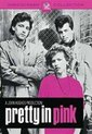 Pretty In Pink - Dvd