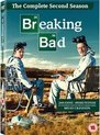 Breaking Bad S2