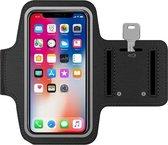 WG Commerce Smartphone Hardloop Armband - Hardloopband - Sportband