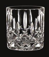 Nachtmann Noblesse S.O.F. glas - 245 ml - set à 4 stuks