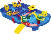Aquaplay Draagbare Sluizenbox
