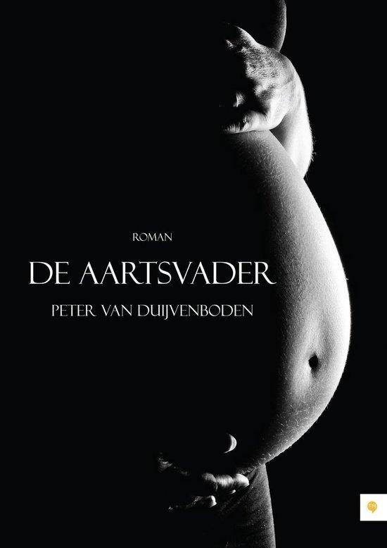 De aartsvader - Peter van Duijvenboden |