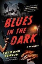 Blues in the Dark