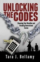 Unlocking the Codes
