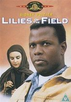 Movie - Lilies Of The Field
