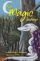 The Magic Swamp