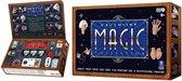 Spellen | Kinderspellen - Goocheldoos Exclusive Magic 3