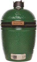 Big Green Egg Houtskoolbarbecue Small - Zonder onderstel