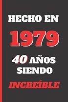 Hecho En 1979
