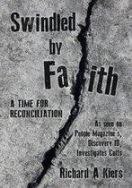 Swindled by Faith