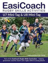 EasiCoach Rugby Skills Activities