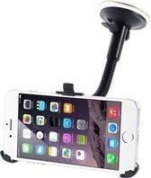 Apple iPhone 6 Plus | 6s Plus Houder met Zuignap