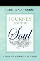 Journey For the Soul