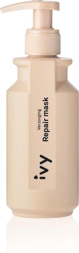 IVY Hair Care Repair mask 200ml