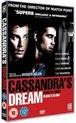 Cassandra's Dream (Import)