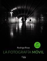 La Fotografía Movil