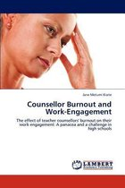 Counsellor Burnout and Work-Engagement