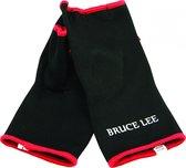 Bruce Lee Easy Fit Boksbandage - S/M