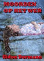 Moorden op het web