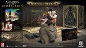Assassin's Creed: Origins - Gods Edition - PS4