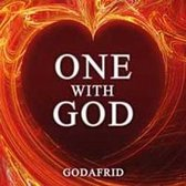One with God - Godafrid