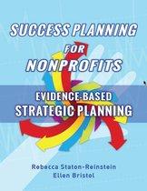 Success Planning for Nonprofits