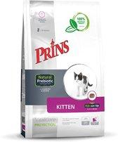 Prins VitalCare Protection Kitten  - Kattenvoer - 5 kg