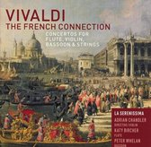 Vivaldi The French Connection - Con