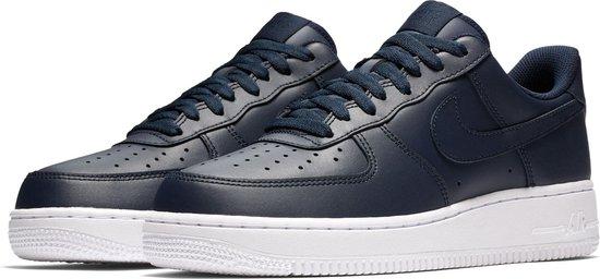| Nike Air Force 1 '07 Sneaker Heren Sneakers Maat