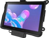 RAM Mount Powered houder Samsung Galaxy Tab Active Pro SAM52PU