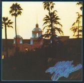 The Eagles - Hotel California (103-2  253051)