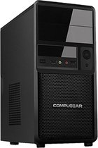 COMPUGEAR Advantage X13 - Athlon - 8GB RAM - 240GB