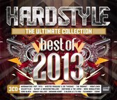 Hardstyle The Ultimate Collection - Best Of 2013