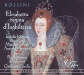 Elisabetta Regina Dinghilterra