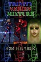 Trinity Series Mixture