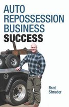 Auto Repossession Business Success