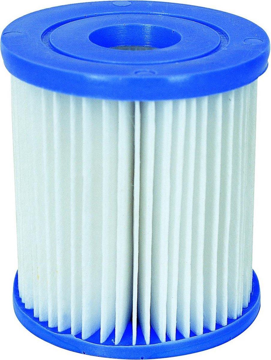 10x Bestway filter Type 1 58093 voor zwembad pomp fast set zwembaden