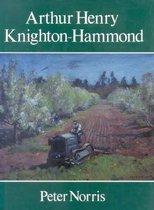 Arthur Henry Knighton-Hammond