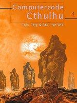 Computercode Cthulhu
