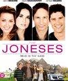 Joneses (The)