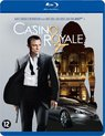 Casino Royale (Blu-ray)